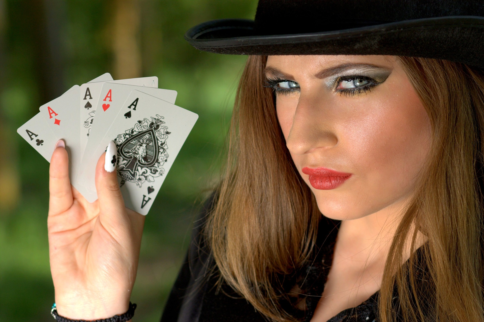 Guide for Poker Beginners Texas Hold'em Poker